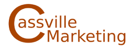 Cassville Marketing