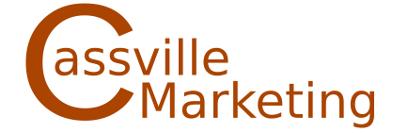 Cassville Marketing